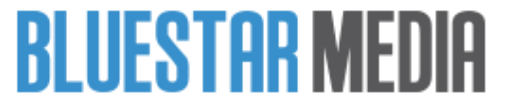 Blue Star Media