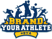 Brand Your Athlete
