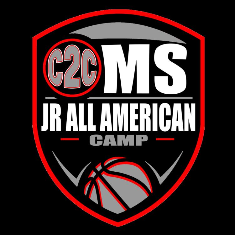 C2CMS JR All American