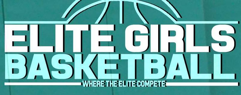 Elite Girls Basketball