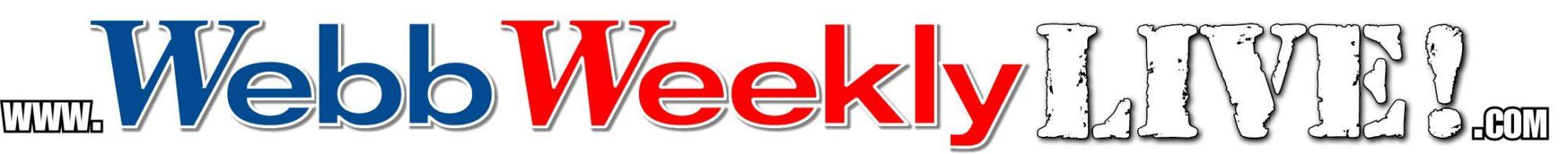 Web Weekly